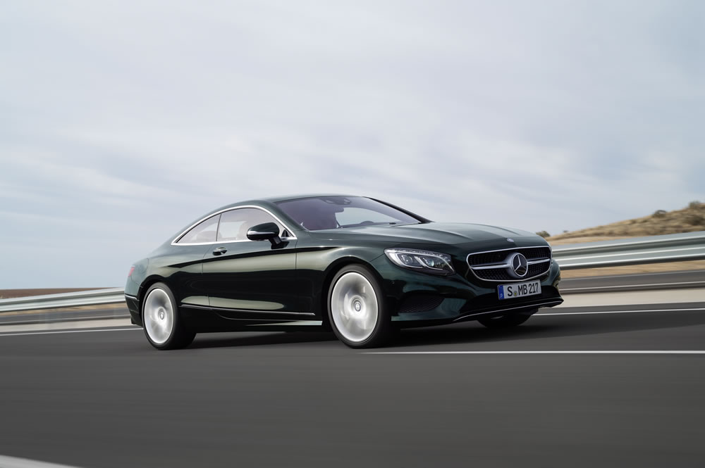 Mercedes-s-class-coupe-13C1149_098