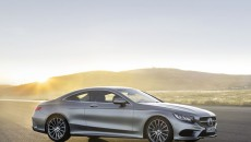 Mercedes-s-class-coupe-13C1150_014