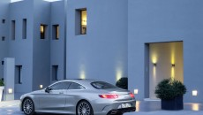 Mercedes-s-class-coupe-13C1150_072