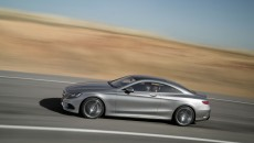 Mercedes-s-class-coupe-13C1150_124