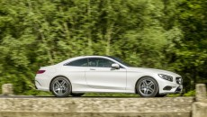 Mercedes-s-class-coupe-14C420_01