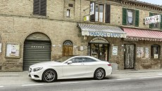 Mercedes-s-class-coupe-14C420_07