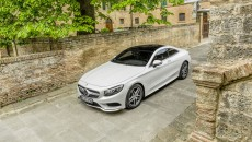 Mercedes-s-class-coupe-14C420_10