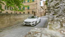 Mercedes-s-class-coupe-14C420_12