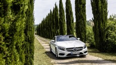 Mercedes-s-class-coupe-14C420_13