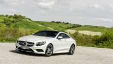 Mercedes-s-class-coupe-14C420_20