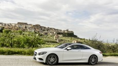 Mercedes-s-class-coupe-14C420_23
