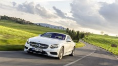 Mercedes-s-class-coupe-14C421_024