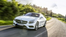 Mercedes-s-class-coupe-14C421_031