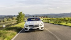 Mercedes-s-class-coupe-14C421_037