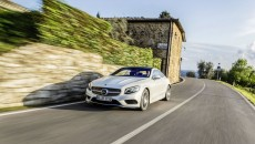 Mercedes-s-class-coupe-14C421_040