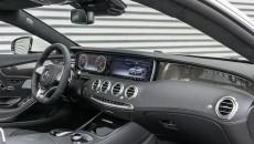 Mercedes-s63-amg-13C1237_133
