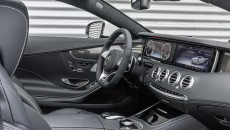 Mercedes-s63-amg-13C1237_135