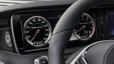Mercedes-s63-amg-13C1237_136
