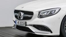 Mercedes-s63-amg-13C1237_166