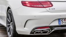 Mercedes-s63-amg-13C1237_177