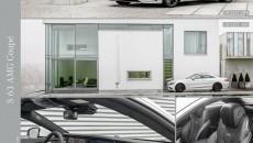 Mercedes-s63-amg-14B129