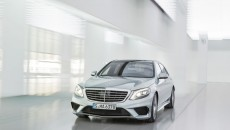 Mercedes-s63-amg-2014_S63_AMG_4MATIC_03_medium-1201