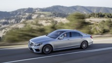 Mercedes-s63-amg-2014_S63_AMG_4MATIC_05_medium-1201