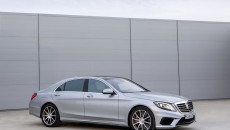 Mercedes-s63-amg-2014_S63_AMG_4MATIC_12_medium-1201