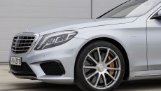 Mercedes-s63-amg-2014_S63_AMG_4MATIC_22_medium-1201