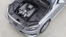 Mercedes-s63-amg-2014_S63_AMG_4MATIC_23_medium-1201