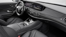 Mercedes-s63-amg-2014_S63_AMG_4MATIC_24_medium-1201