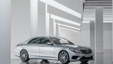 Mercedes-s63-amg-2014_S63_AMG_4MATIC_34_medium-1201