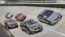 Mercedes-sales-12C1356_09