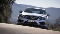 Mercedes-sales-13C60_012