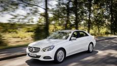 Mercedes-sales-13C820_02