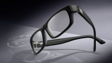 Mercedes-Benz Style Eyewear Collection - Spectacles