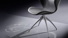 Mercedes-Benz Style Furniture