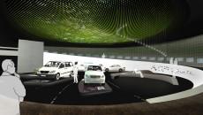 Mercedes_Benz_Museum-10A1148