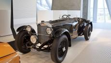 Mercedes_Benz_Museum-10C440_005