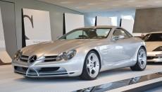 Mercedes_Benz_Museum-10C440_008