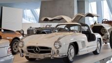Mercedes_Benz_Museum-10C440_013
