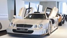 Mercedes_Benz_Museum-10C440_015