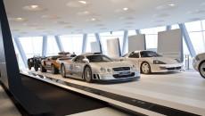 Mercedes_Benz_Museum-10C440_021