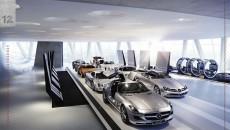Mercedes_Benz_Museum-10C953_03