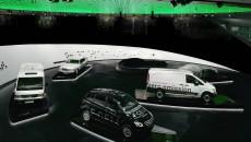 Mercedes_Benz_Museum-11C76_03