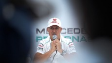 Michael-Schumacher-4