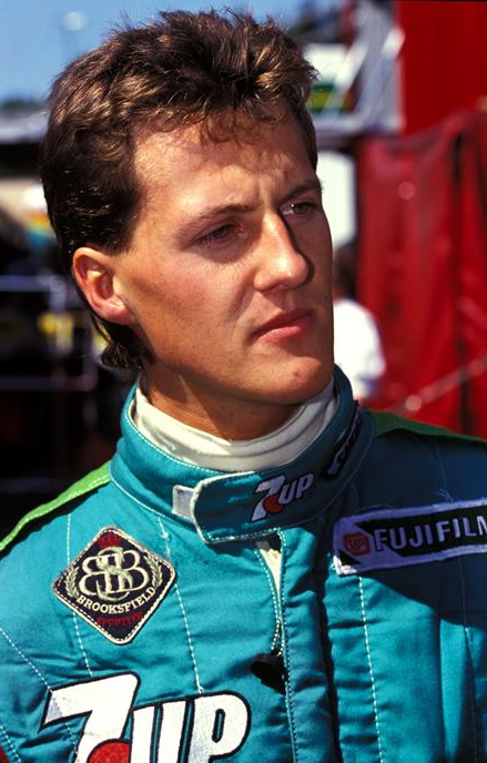 Michael-Schumacher-Jordan-1991-Grand-Prix-Spa-1.jpg