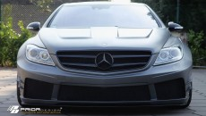 Prior-Design-Mercedes-Benz-CL-Black-image-13