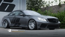 Prior-Design-Mercedes-Benz-CL-Black-image-15