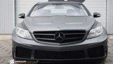 Prior-Design-Mercedes-Benz-CL-Black-image-16