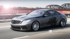 Prior-Design-Mercedes-Benz-CL-Black-image-4