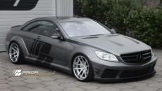 Prior-Design-Mercedes-Benz-CL-Black-image-5
