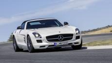 SLS-AMG-GT3-12C1040_014