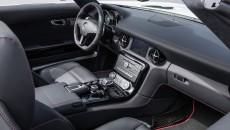 SLS-AMG-GT3-12C1040_146